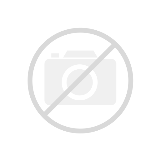 Компрессор Nikkey AC 2000-50-2 (артикул MATRIX AC 2000-50-2 ) (2,0 л.с., термозащита) (масло в комплекте!)