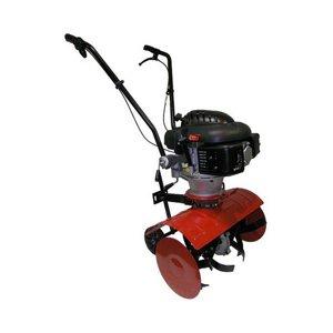 Культиватор SunGarden T250 F OHV 6.0 (Мощность двигателя: 6 л.c. Вес: 41,7 кг.)